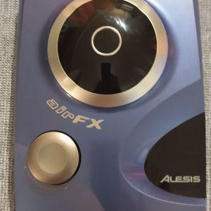 Alesis airFX Effector