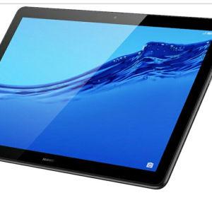 Tablet Huawei MediaPad T5 2GB/32GB WiFi Black