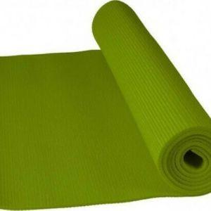 Fitness Yoga Mat 180x60x0,60