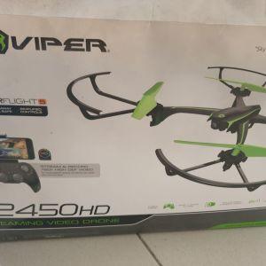 Drone Sky Viper Light 5 V2450HD