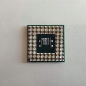 Πωλείται Επεξεργαστής Laptop της Intel T5450 1.66GHz