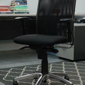 Καρέκλα γραφείου SATO