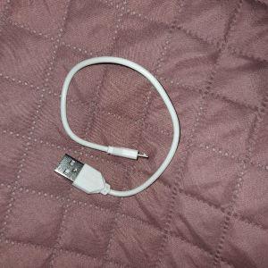 Μίνι καλώδιο USB to microUSB .