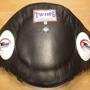 Twins Special - Belly & Low Kicks training Gear