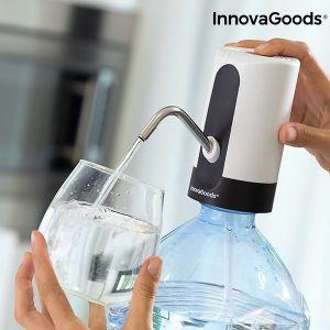 Αυτόματος Επαναφορτιζόμενος Διανομέας Νερού InnovaGoods