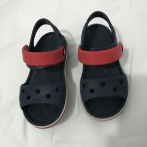 Παντοφλακια Crocs