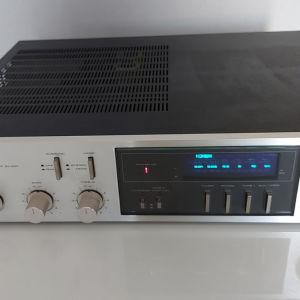 Pioneer SA 620. Ολοκληρωμένος ενισχυτής σε άριστη κατάσταση!