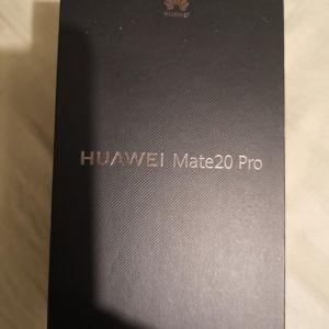 κινητο huwaei mate pro 20