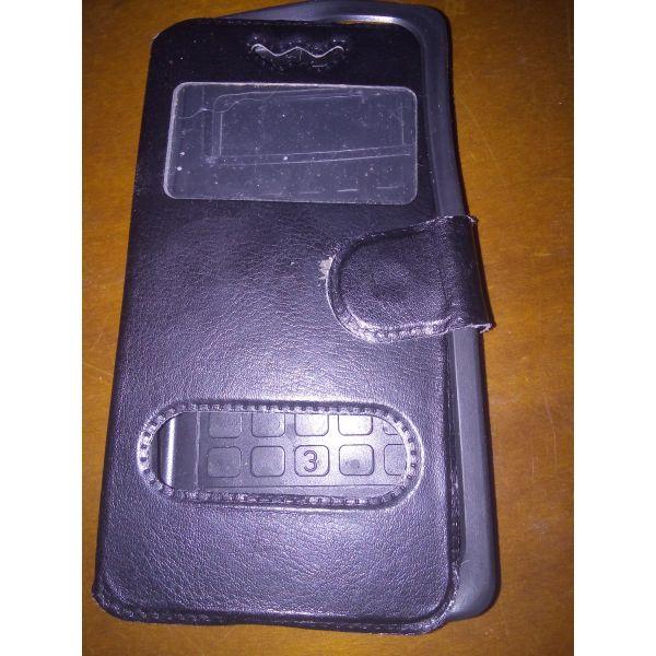 thiki kinitou Motorola