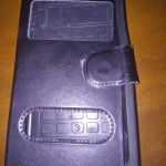 Θήκη κινητού Motorola