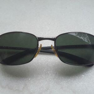 RAY-BAN γυαλια