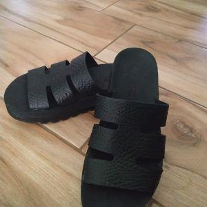 παντόφλες fantasy sandal ανατομικες