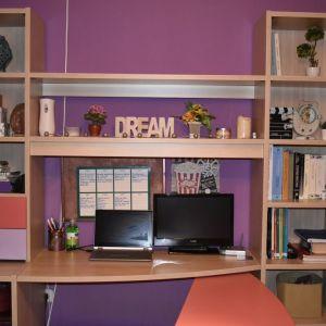 Γραφείο/βιβλιοθήκη