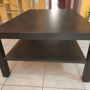 Τραπέζι σαλονιού LACK (IKEA)