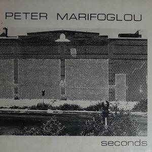 Peter Marifoglou Seconds
