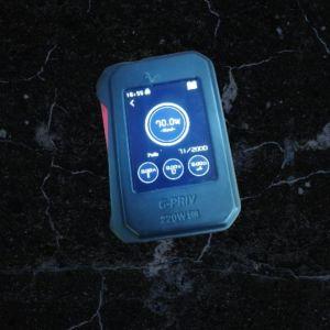 SMOK G-PRIV 230W