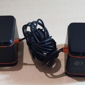Φορητά Ηχεία Sony Ericsson MPS-70