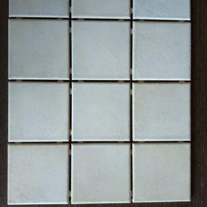 Πλακάκια κουζίνας 10Χ10