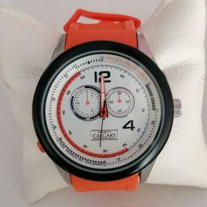 Unisex Ρολόι χειρός Calgary