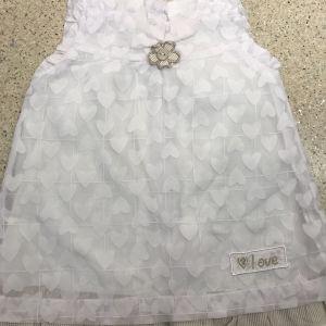 φόρεμα Babybol 6 μηνών