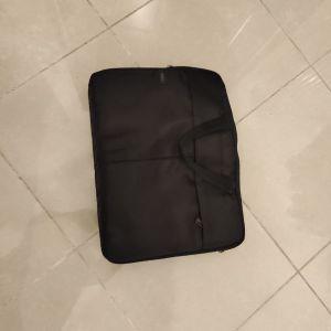 Τσάντα laptop Dell επαγγελματική