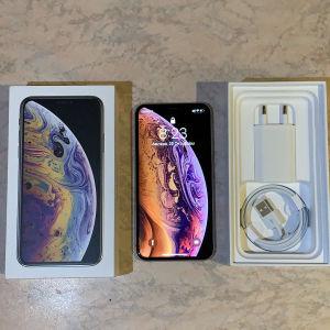 iPhone XS 256gb X