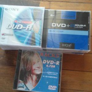 ΑΓΡΑΦΑ.  DVD+CD.