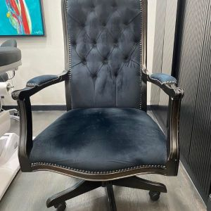 Πωλείται Καρέκλα Γραφείου 450€