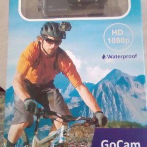 Camera (510T1) καινουρια
