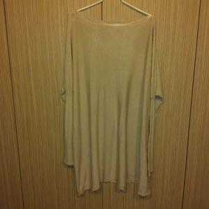 Φορεμα πλεχτο xl