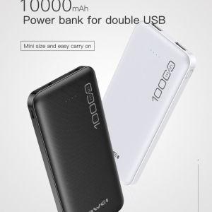 Power Bank Awei P28K 10000mAh