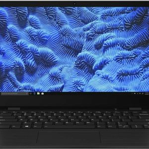 Lenovo 14w Touchscreen (A6-Series-9220C/4GB/128GB/FHD/W10 Pro) OFFICE PROFESSIONAL PLUS 2019