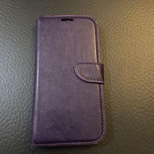 θήκη για Samsung Galaxy S6