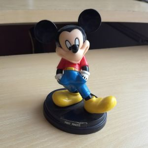 Φιγούρες Disney