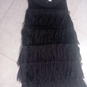 φόρεμα τσάρλεστον