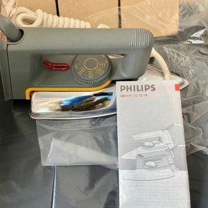 Σίδερο Philips Ultra-Light HD 1172