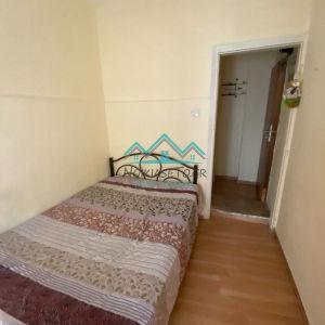 Διαμέρισμα προς ενοικίαση στην Θεσσαλονίκη - Μπότσαρη