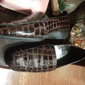 Παπούτσια Wells άνετα Νο 41