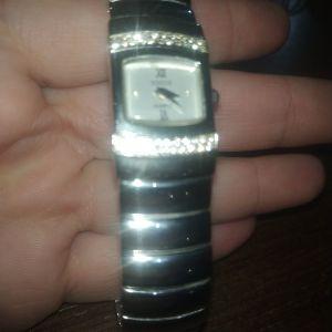 Γυναικείο ρολόι Vogue stainless steel