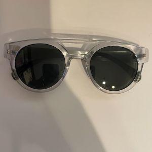 "Komono ""the dreyfuss"" unisex sunglasses"