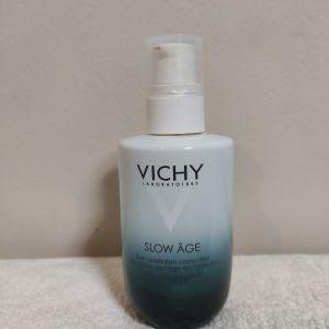Κρεμα προσώπου Vichy