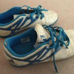 Παπούτσια ADIDAS Νο 35