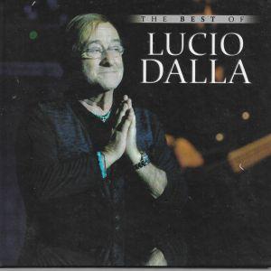 4 CD / LUCIO DALLA / BEST OF