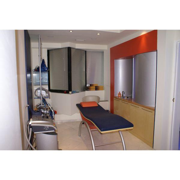 monterno krevati diagnosis i massage NEA TIMH