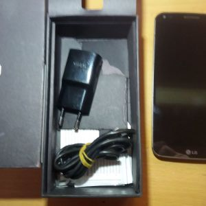LG G FLEX 1             Για ανταλλακτικα ή φθιαξιμο
