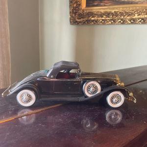 Vintage 1931 Rolls Royce Phantom II Replica Αυτοκίνητο Ραδιόφωνο
