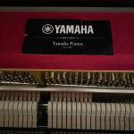 πιάνο Yamaha όρθιο