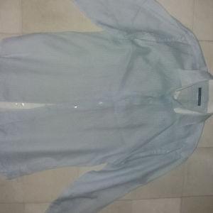ανδρικο πουκαμισο