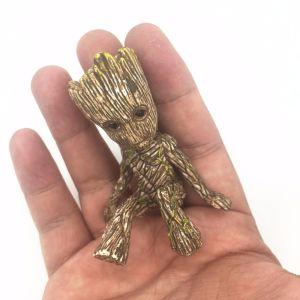 Διακοσμητικη Φιγουρα Guardians Of The Galaxy - Iam Groot-