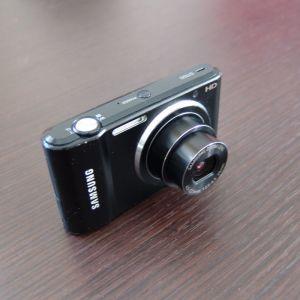 Samsung ST Series ST66 16.1MP Digital Camera